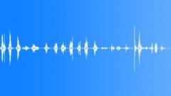 Water Underwater Hydrophone Uruguay Water Hydrophone Telepole Swirls Whacks Goo Sound Effect
