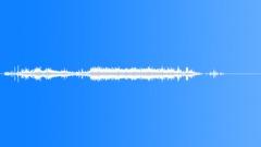Magic Vampires Stabs Flesh Water Stab Goosh Vampire Deep Sound Effect