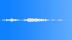 Magic Vampires Stabs Flesh Water Stab Gooshy Vampire Med Sound Effect