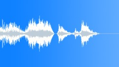 Magic Vampires Stabs Flesh Water Vampire Gooshy Stab Med Sound Effect