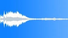 Boats Marine Wave Runners 1997 2 Stroke Idle Away Fast Speed Accelerate Away En Sound Effect