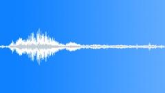 Boats Marine Wave Runners 1997 2 Stroke Start Away Slow Speed Start False Accel Sound Effect