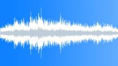 Water SANTA CRUZ STEAMERS BEAN HOLLOW - Santa CRUZ Selects WAVES SELECT 05 Sound Effect