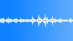 Backgrounds The Cook Islands Rarotonga Atiu Mangai Waves Ocean Coral Reef Incli Sound Effect