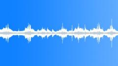 Backgrounds The Cook Islands Rarotonga Atiu Mangai Waves Ocean Sea Wall Hits Ov Sound Effect