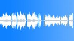 Construction Welding Blowtorch Welder Arc Sparks Zaps On Off Sound Effect