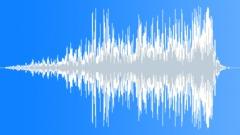 Sound Design Whoosh Whoosh Low Surf Build Stop Sound Effect