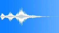 Winds Kites Sleighs Whoosh Sleigh Kite Triple 1 Sound Effect
