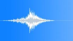 Whoosh Sound Design Whoosh Surreal Fireball Bloop Sound Effect