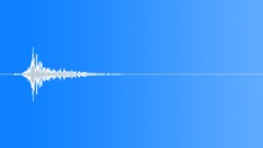 Whoosh Sound Design Whoosh Surreal Low Graceful Sound Effect
