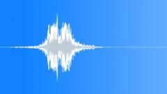 Whoosh Swings Whoosh Swing Offset Desert Sound Effect