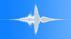 Backgrounds The Cook Islands Rarotonga Atiu Mangai Wind Gust Build Up Pass Low Sound Effect