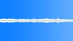 Winds Metal Wind Metal Creaks Gilbey's Sound Effect