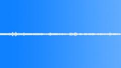 Wind Wind Whistle Gap Rain Light Soft 2 - Medium distant Sound Effect