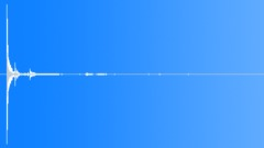 Cars Various Hits Window Headlight Windshield Hit Metal Bar Strong Pop Sound Effect