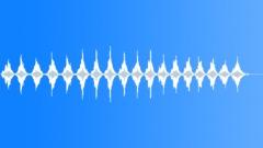 Backgrounds The Cook Islands Rarotonga Atiu Mangai Wings Giant Flap Slow Sound Sound Effect