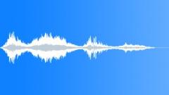 Magic Witches Voice Witch Laugh Granular Reverb Wash Triumphant Sound Effect