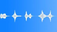 Magic Witchcraft Magic Witchcraft Voice Doppler Sound Effect