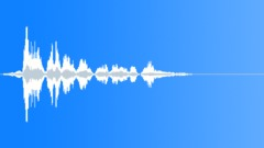 Voices Woman Witch Laugh Chuckle Joy Phleghm Sound Effect