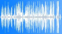 Foley Various Foley Wood Plaster Breaking Splitting Sound Effect