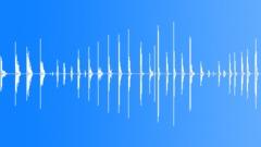 Wood Wood Arrows Wood Twang Arrow E Sound Effect