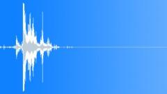 Wood Crashes Wood Crash Clatter Fragile Sound Effect