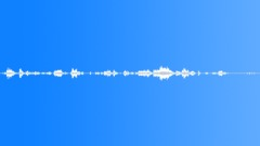 Foley Wood Wood Creak Spring Squeak Rattle Sound Effect