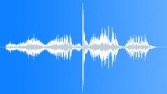Wood Creaks Wood Creaks Heavy Low Thick Hit Sound Effect