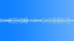 18th Century Work Activity Lumberjacks 3 Medium Distant Chop Wood Axe Sparse Fa Sound Effect
