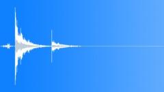 Hockey Miracle Manitoba Dats Wrist Bank Around Glass 6 Sound Effect