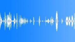 Squeaks Scrapes Wronk Scrape Metal Ramp A Sound Effect