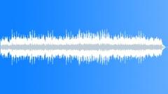 Ambient Soundscape: Cinematic emotional reflective beautiful Arkistomusiikki