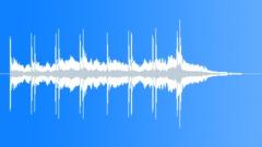 A Natural Process (15-secs version) Stock Music