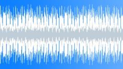 Rising (Loop 01) Stock Music