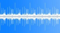 Heavy Impulse (Loop 01) Stock Music