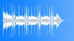 Heavy Impulse (15-secs version) Stock Music