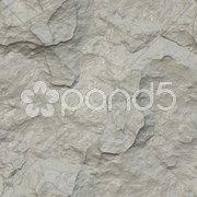Chalk stone texture Stock Photos