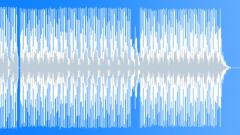 Playground Thump - playful, fun, happy, hip hop, pop (60 sec background) Stock Music