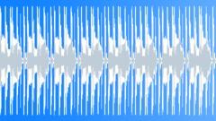 Playground Thump - playful, fun, happy, hip hop, pop (loop 9 background) Stock Music