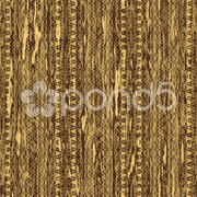 An illustration of a seamless batik fabric Stock Photos