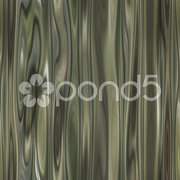 An illustration of a colorful abstract background graphic Stock Photos