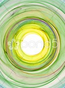 Abstract motion background Stock Photos