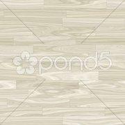 An illustration of a seamless wood texture Stock Photos