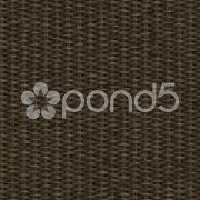 Dark wooden weave Stock Photos