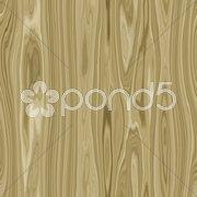 An illustration of a seamless wood texture Kuvituskuvat