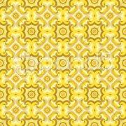 An illustration of a seamless 70 wallpaper Stock Photos