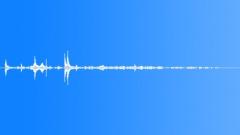 Air Air Tank Moves Valve Lite Sound Effect