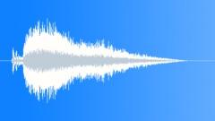 Air Air Air Release Blast Close Up Big Single Blast Sound Effect