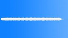 Air Air Cold Phantom Breath Magic Snow Blower #2 Sound Effect
