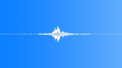 Air Air Doppler Hurricane Wind By L- R Sound Effect